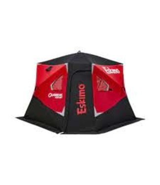 ESKIMO OUTBREAK 450XD INSULATED