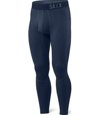 Men's Thermo-Flyte Tight Fly