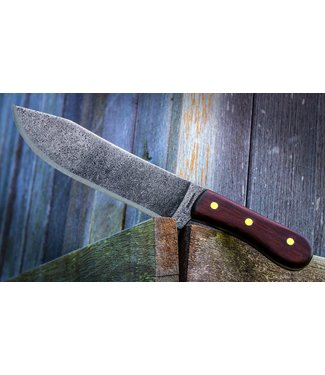 CONDOR HUDSON BAY CAMP KNIFE W/SHEATH