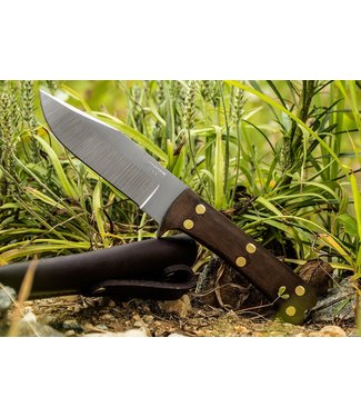 CONDOR LIFELAND HUNTER KNIFE