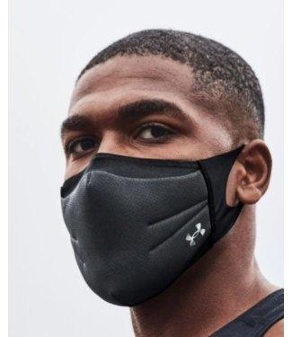 UNDER ARMOUR Under Armour Sportsmask