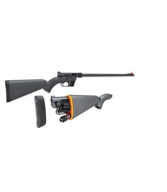 HENRY HENRY AR-7 SURVIVAL RIFLE 22LR