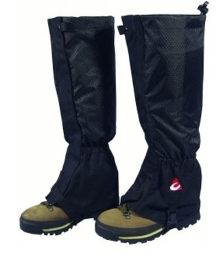 CHINOOK RAMBLER GAITERS