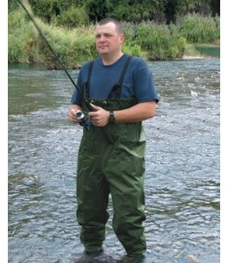 BELL OUTDOORS CHEST WADER