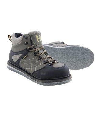 HODGMAN Hodgman H3™ Wading Boot (felt)