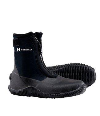 HODGMAN Hodgman Neoprene Wade Shoe