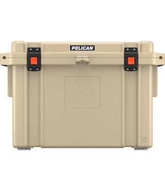 PELICAN CANADA ULC 95QT Elite Cooler