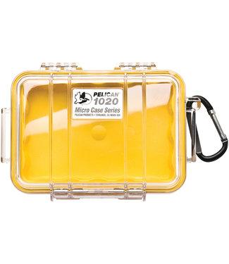 PELICAN CANADA ULC 1020 Micro Case