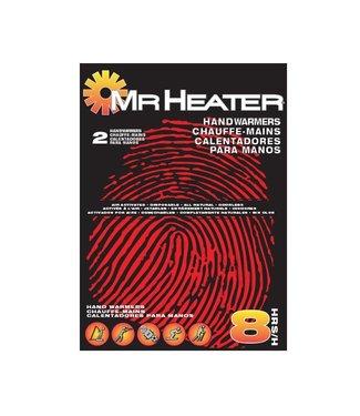 MR HEATER MR HEATER HAND WARMER 10 PACK