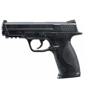 UMAREX UMAREX SMITH & WESSON M&P BB GUN