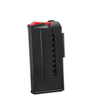 SAVAGE 10 ROUND MAGAZINE FOR MODEL 93 SAVAGE RIFLES