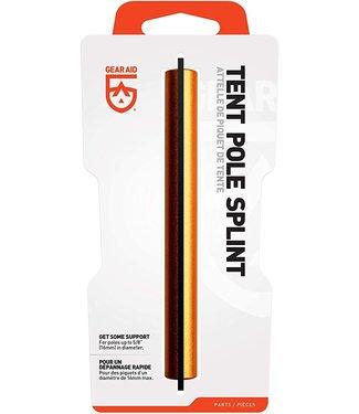 "GEAR AID Tent Pole Splint 5/8"""