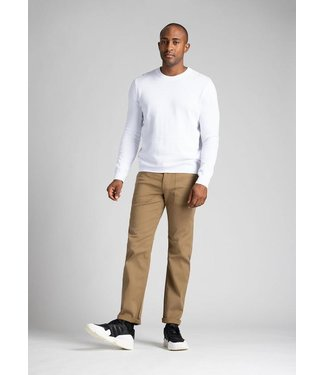DISH & DUER LIVE FREE FIELD PANT