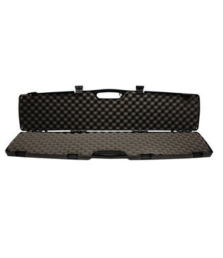 PLANO PLANO SE SERIES™ SINGLE SCOPED RIFLE CASE