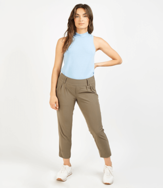FIG CLOTHING FIG WOMEN'S JAG PANTS