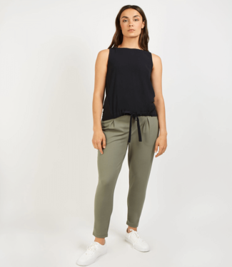 FIG CLOTHING FIG WOMEN'S MAYFAIR TANK