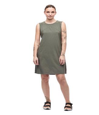 INDYEVA INDYEVA WOMENS LIEVE DRESS