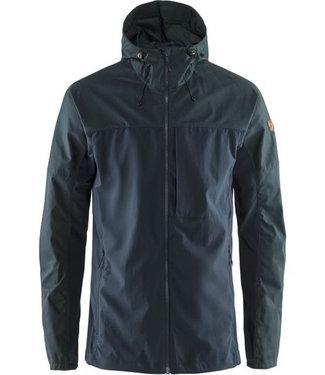 Fjallraven Men's Abisko Midsummer Jacket