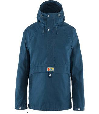 Fjallraven Men's Vardag Anorak Jacket