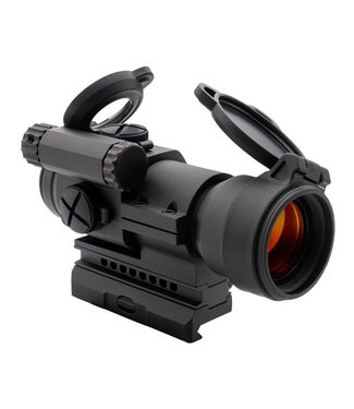 AIMPOINT P.R.O.  RED DOT