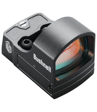 BUSHNELL BUSHNELL RXS-100 1X25MM RED DOT