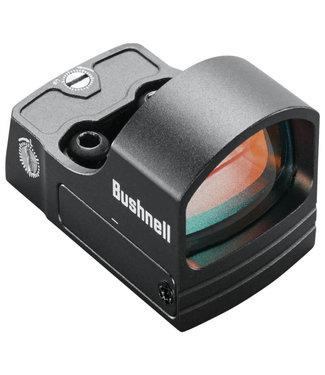 BUSHNELL RXS-100 1X25MM RED DOT