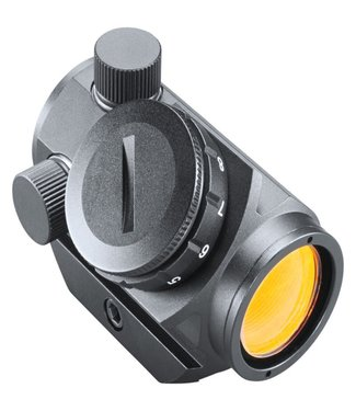 BUSHNELL BUSHNELL TRS-25 HI RISE RED DOT SIGHT