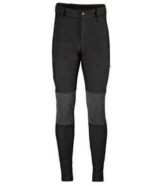 FJALLRAVEN FJALLRAVEN MENS ABISKO TREKKING TIGHTS