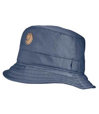 Fjallraven Women's Kiruna Bucket Hat