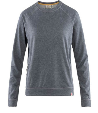 FJALLRAVEN FJALLRAVEN WOMENS HIGH COAST LITE SWEATER
