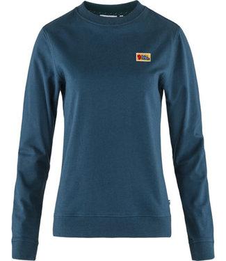 Fjallraven Women's Vardag Sweater