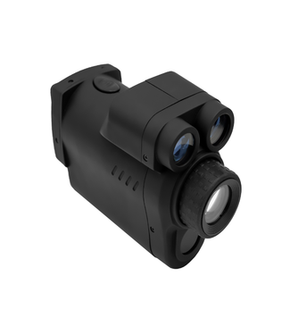 VISION OPTICS X-VISION NIGHT VISION RANGEFINDER