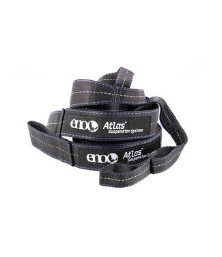 ENO Atlas™ Suspension System Hammock Straps