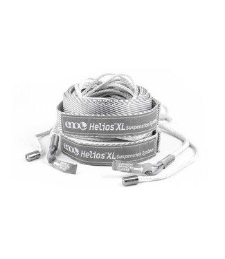 ENO Helios™ XL Ultralight Suspension System Hammock Straps
