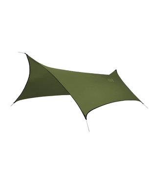 ProFly™ XL Sil Hammock Rain Tarp