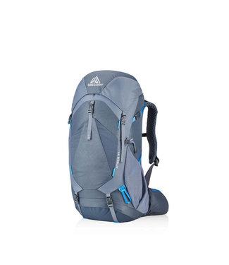GREGORY Gregory Women's Amber 44 Backpack