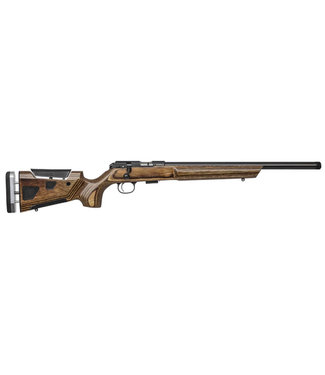 "CZ CZ 457 AT-ONE Varmint  22LR 24"" BBL"