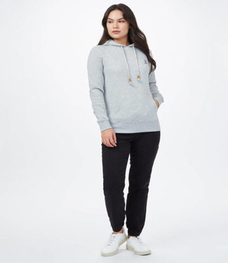 TENTREE Tentree Palm Sunset Embroidery Hoodie