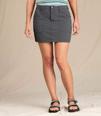 TOAD & CO Toad & Co Women's Rover Skort