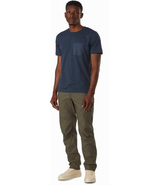 ARCTERYX ARCTERYX STOWE PANTS