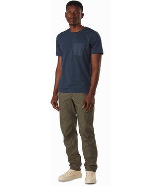 ARCTERYX STOWE PANTS