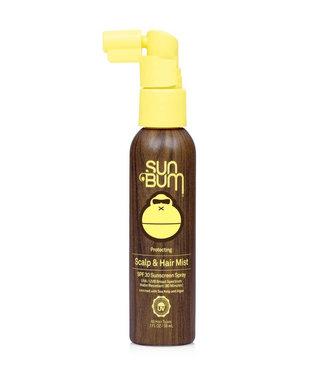 SUN BUM Sun Bum Scalp & Hair Mist SPF 30