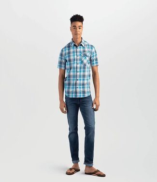 OUTDOOR RESEARCH Outdoor Research Men's Seapine S/S Shirt