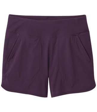 OUTDOOR RESEARCH Outdoor Research Women's Astro Shorts
