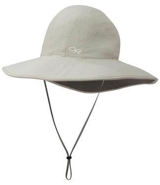 OUTDOOR RESEARCH Outdoor Research Women's Oasis Sun Sombrero