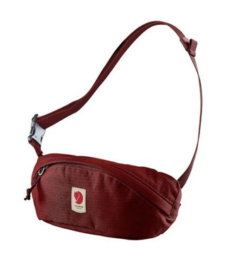 FJALLRAVEN FJALLRAVEN ULVO MEDIUM HIP PACK