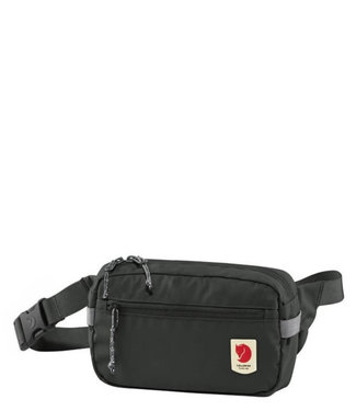FJALLRAVEN FJALLRAVEN HIGH COAST HIP PACK