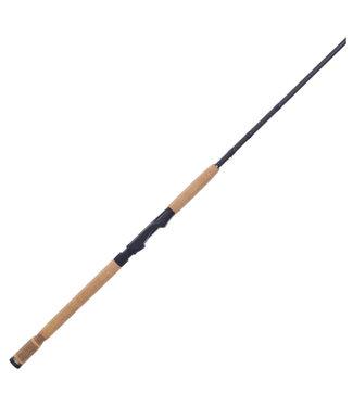 "Fenwick HMG® Inshore Spinning Rod 8'0"" H Fast / 1PC"