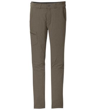 OUTDOOR RESEARCH Outdoor Research Men's Ferrosi Pants