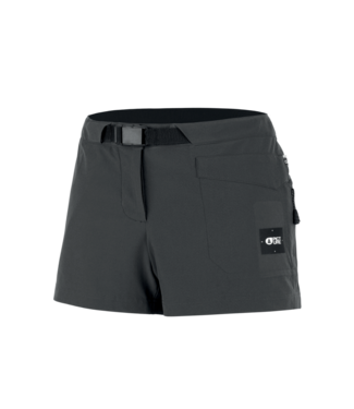 PICTURE SHORT PIC WSH049 CAMBA STRETCH SHORT